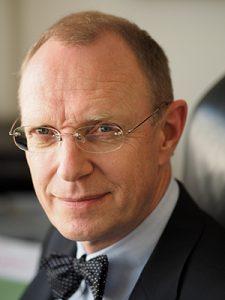 Erich-Wolfgang Moersch