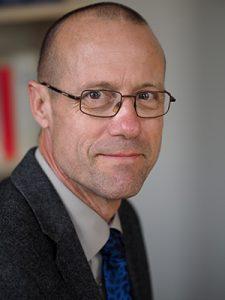Claus Hertz