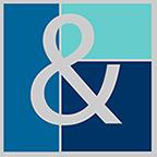 Rechts- und Steuerkanzlei am Ludwigsplatz Logo